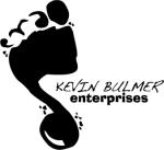 KevinBulmer-LOGO_1267283783