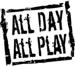 All_DAY_ALL_PLAY-BLK