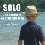 """Up Next: """"Solo: The Return of No Schedule Man"""""""