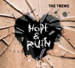 Hope and Ruin