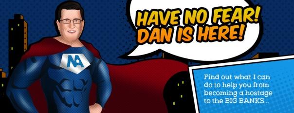 Dan_home1
