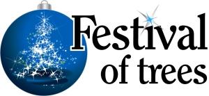 Festivaloftrees_final_outlines