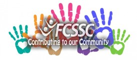 FCSSC donated over $7,000 and made countless equipment donations to various local charities in 2014 alone.
