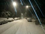 snow-storm-596351_1280