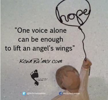 01-31-15 - Angel Wings