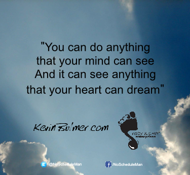 01-31-15 - Heart can dream
