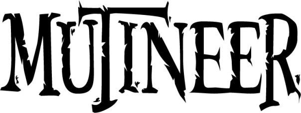 Mutineer-black