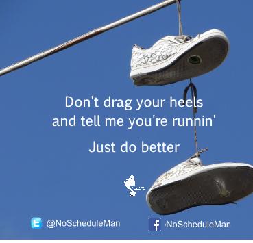 03-08-15 - Drag Your heels