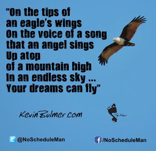 09-21-15 - Eagle's Wings
