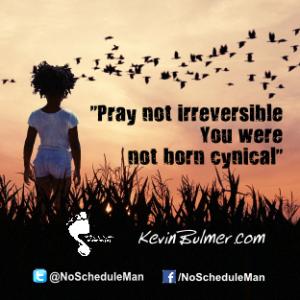 09-21-15 - Pray not irreversibel