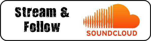 SoundCloud_Follow Button