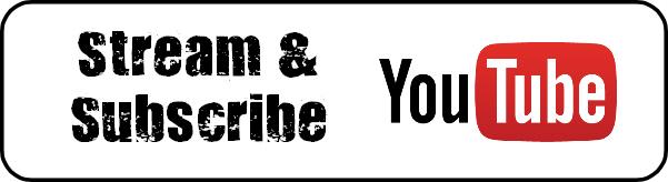 YouTube_Follow Button
